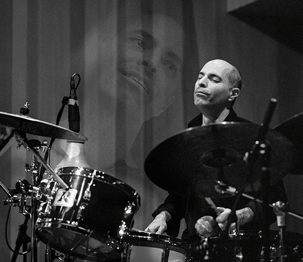 Asaf Sirkis/ Photo: Promo