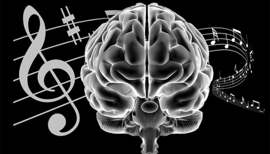 Slušanje muzike/Photo; Pixabay
