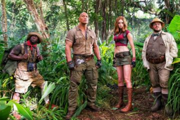 Photo: imdb.com