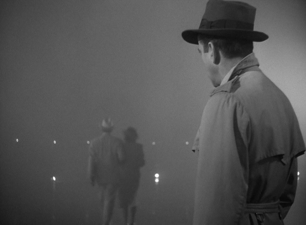 Casablanca/ Photo: imdb.com