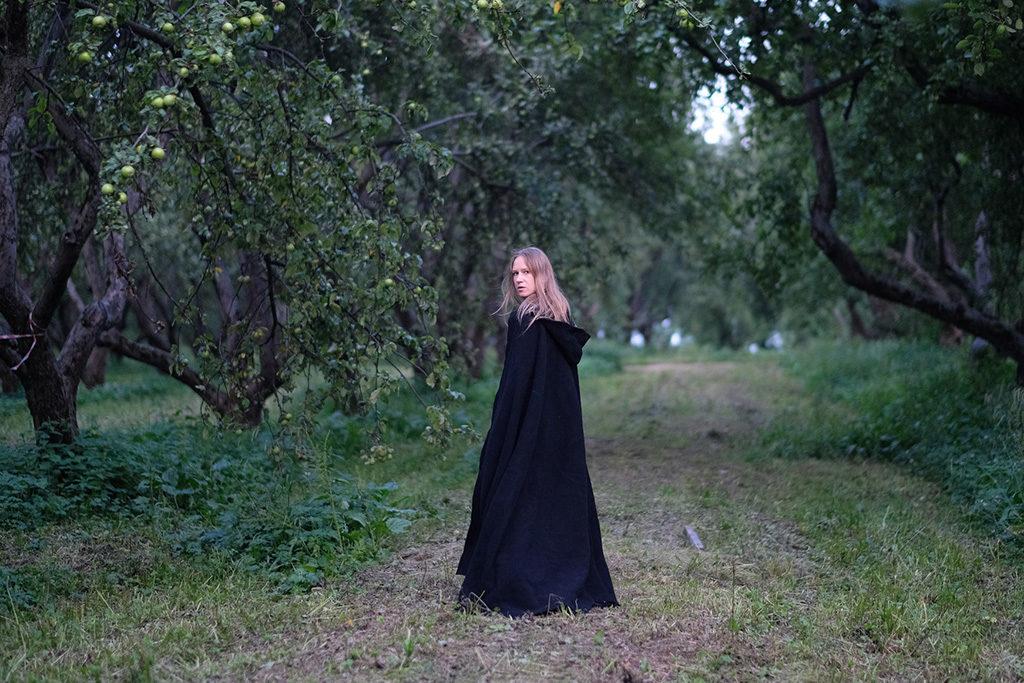 Maša (Arkona)/ Photo: Promo