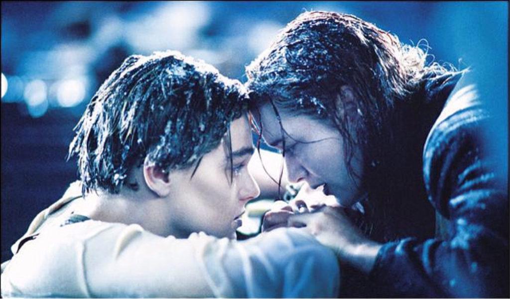 Titanik/ Photo: imdb.com