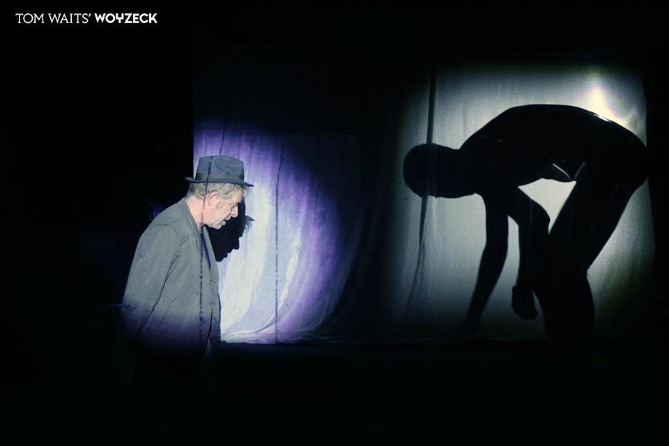 Tom Vejtsov Vojcek/ Photo: Promo