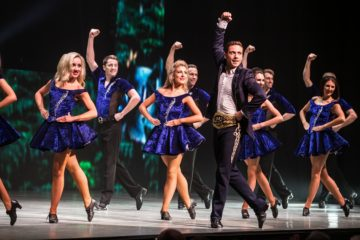 facebook@MichaelFlatleysLordoftheDance