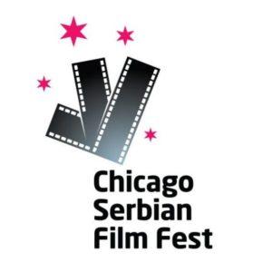 Festival srpskoh filma u Čikagu/Photo: facebook@SerbianFilmfest