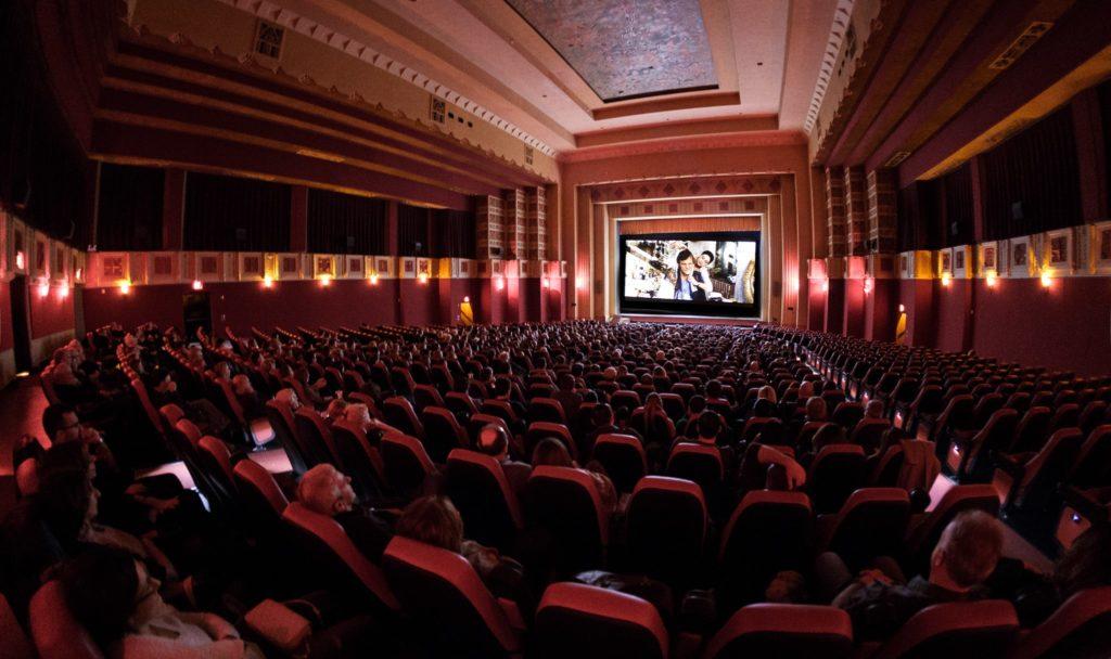 SerbianFilmfest