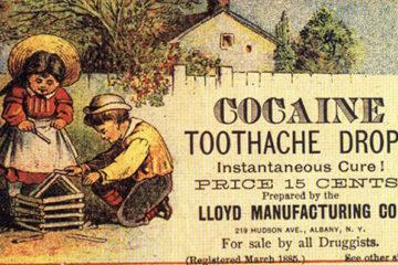 Vintage Ads/kangarex.com