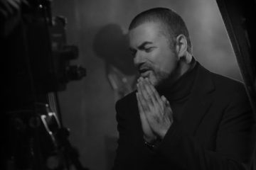 Džordž Majkl/Photo: facebook@georgemichael