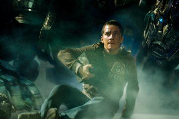 Transformersi/ Photo: imdb.com
