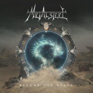 Metalsteel /Photo: facebook@metalsteel