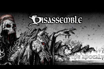 Disassemble/Photo: YouTube printscreen