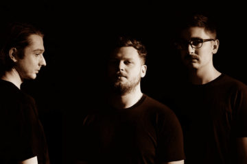 alt-J/ Photo: Facebook @altJ.band