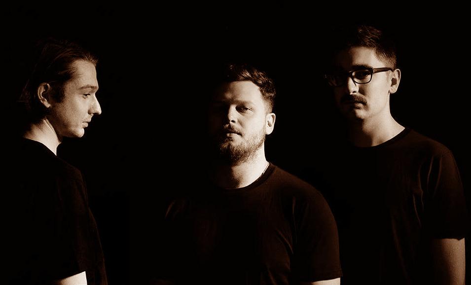 alt-J/ Photo: Facebook @altJ.band