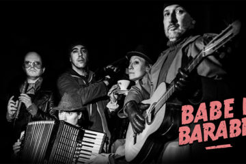 Babe i barabe/ Photo: Promo