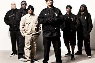 Body Count& Photo> Promo