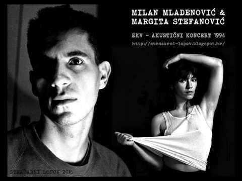 Milan i Magi/Photo; YouTube printscreen