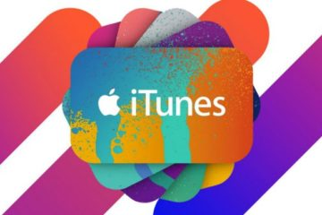 iTunes servis/Photo: Promo