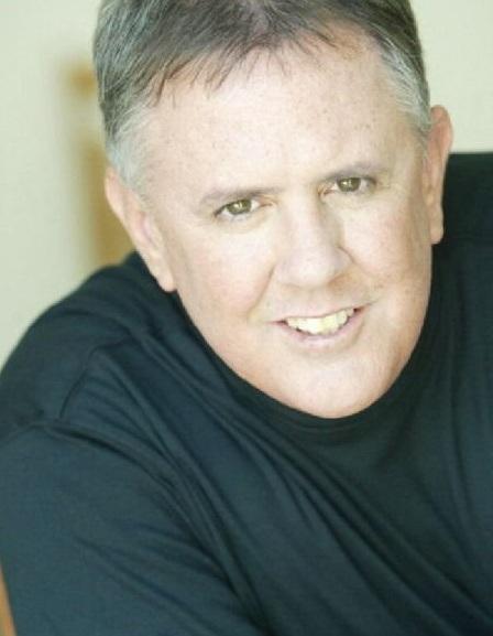 Džim Brns/ Photo: imdb.com