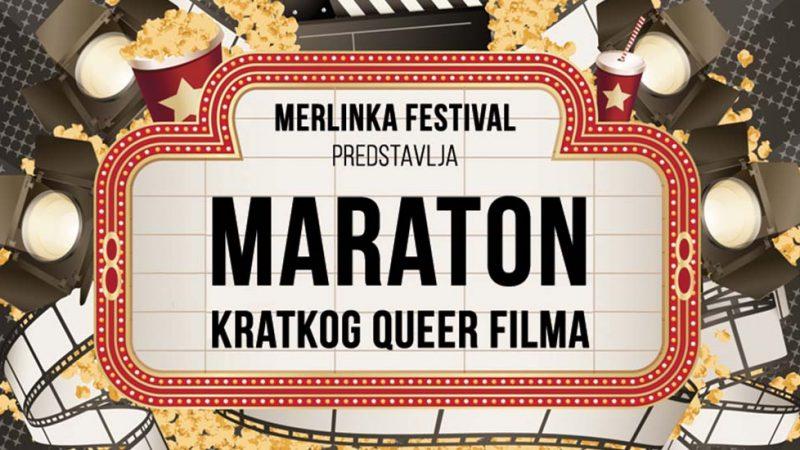 Photo: merlinka.com