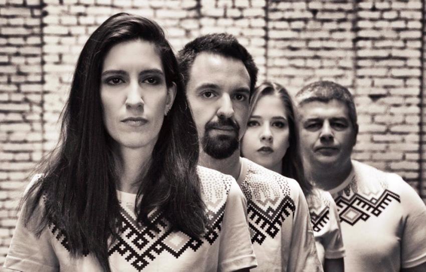 E-play/Photo: Promo - Danilo Mataruga