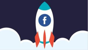 FB Rocket
