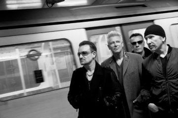 U2/Promo