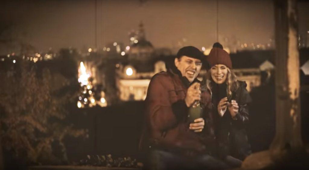 Zabranjeno pušenje/Photo: YouTube printscreen