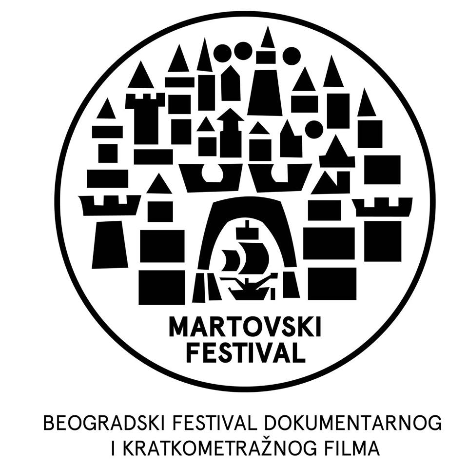 Photo Facebook @MartovskiFestival