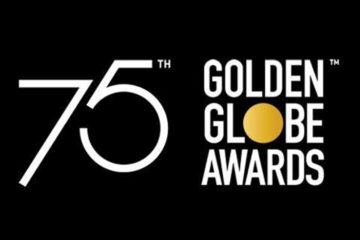 Golden Globe/Promo