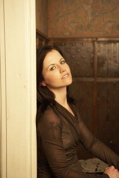 Dolores O'Riordan /Photo: facebook