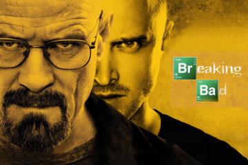 Breaking-Bad, promo
