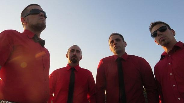 Crveni Karton/ Photo: Promo