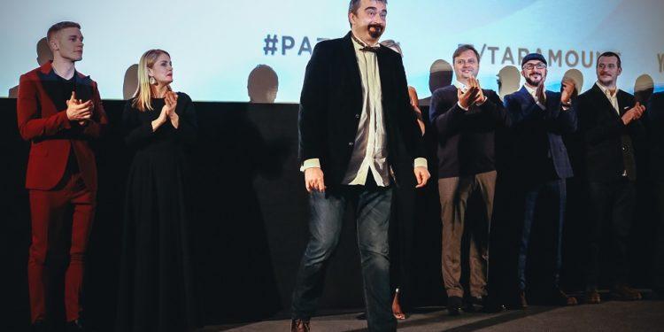 Patuljci s naslovnih strana, premijera/Photo: Promo
