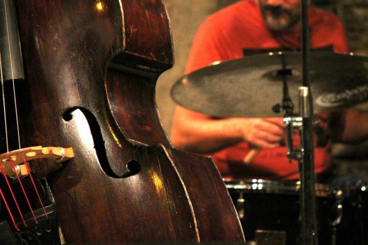 Jazz/Pixabay