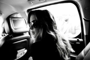 Lisa Mari Prisli/Photo; YouTube printscreen