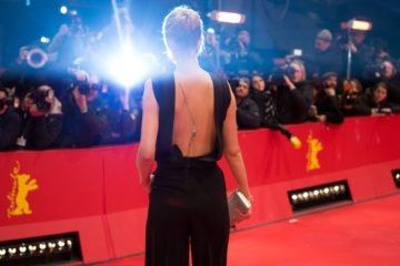 Berlinale/Photo: facebook