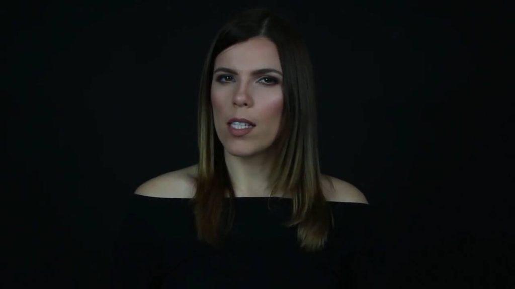 Jelena Andonović/ Photo: Promo
