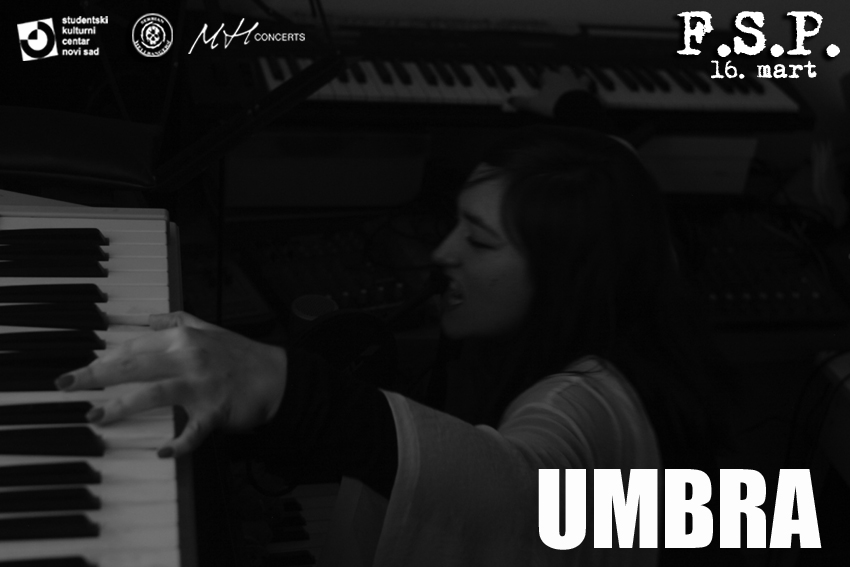Umbra/ Photo: Promo