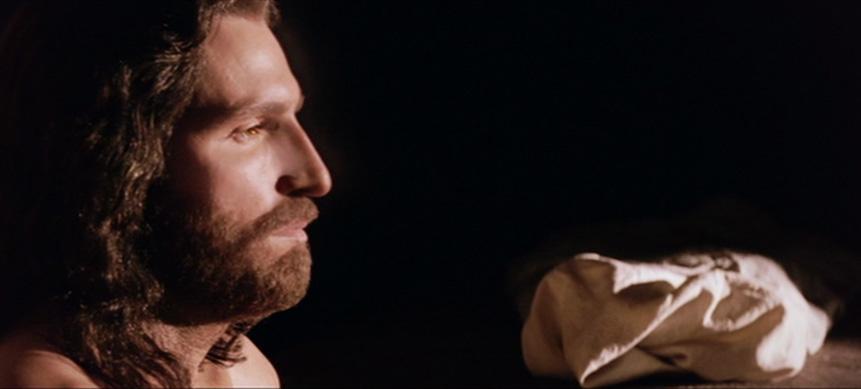 Džim Kavizel/ Photo: imdb.com