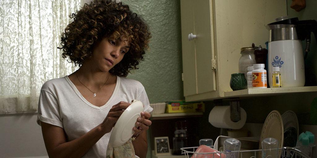 Hale Beri/ Photo: imdb.com