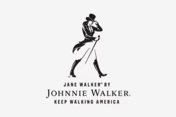 Jane Walker/printscreen