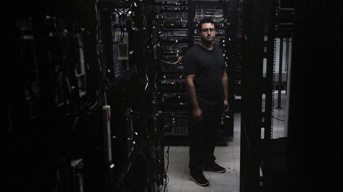 Photo: petergarritano.com