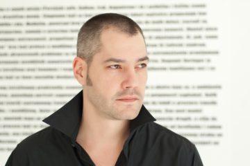 Vasil Hadžimanov/Photo: Promo