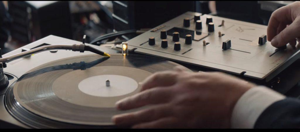 Orkestar DJ-eva/Photo: Youtube printscreen