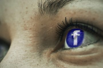 Facebook,ilustracija/Photo: Pixabay