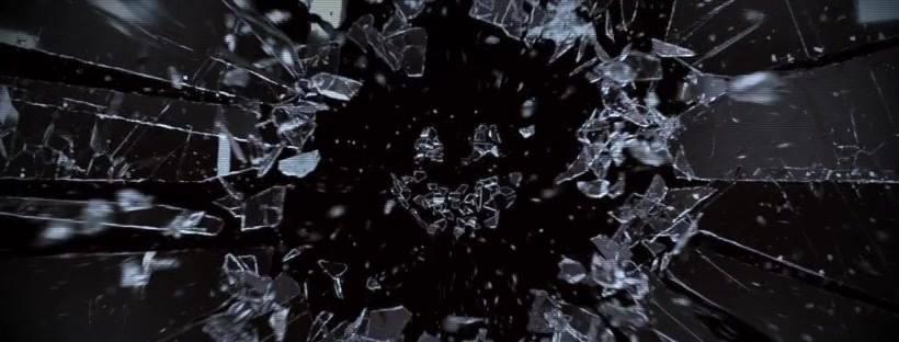 Black Mirror/ Photo: Facebook @BlackMirrorNetflix