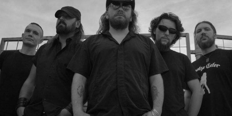 Snake Eater/Photo: Promo, Espawned Music_promotion