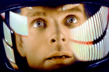 Odiseja u svemiru/Photo: YouTube printscren
