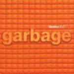 Garbage/Photo: facebook@GarbageOfficial