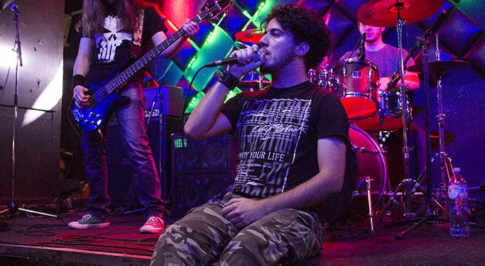 Dusi/ Photo: AleX